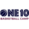 ONE10 Youth Basketball Camps