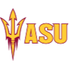 ASU Sun Devil Youth Soccer Camps Tempe, AZ