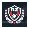 Arizona Youth Football Combine