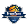 DreamTeam Basketball Academy Scottsdale, AZ