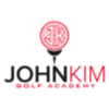 John Kim Junior Golf Academy Phoenix, AZ