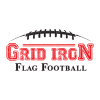 Gridiron Youth Flag Football Desert Ridge AZ