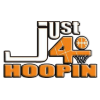 Just 4 Hoopin Youth Basketball League & Tournaments