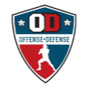 Offense Defense Youth Football Camps Arizona
