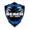 Reach Basketball Camps Chandler AZ