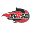 Surprise Blaze Basketball Arizona