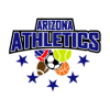 Arizona Athletics Basketball Scottsdale