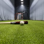 Batting Cages In The Houston Metro Area
